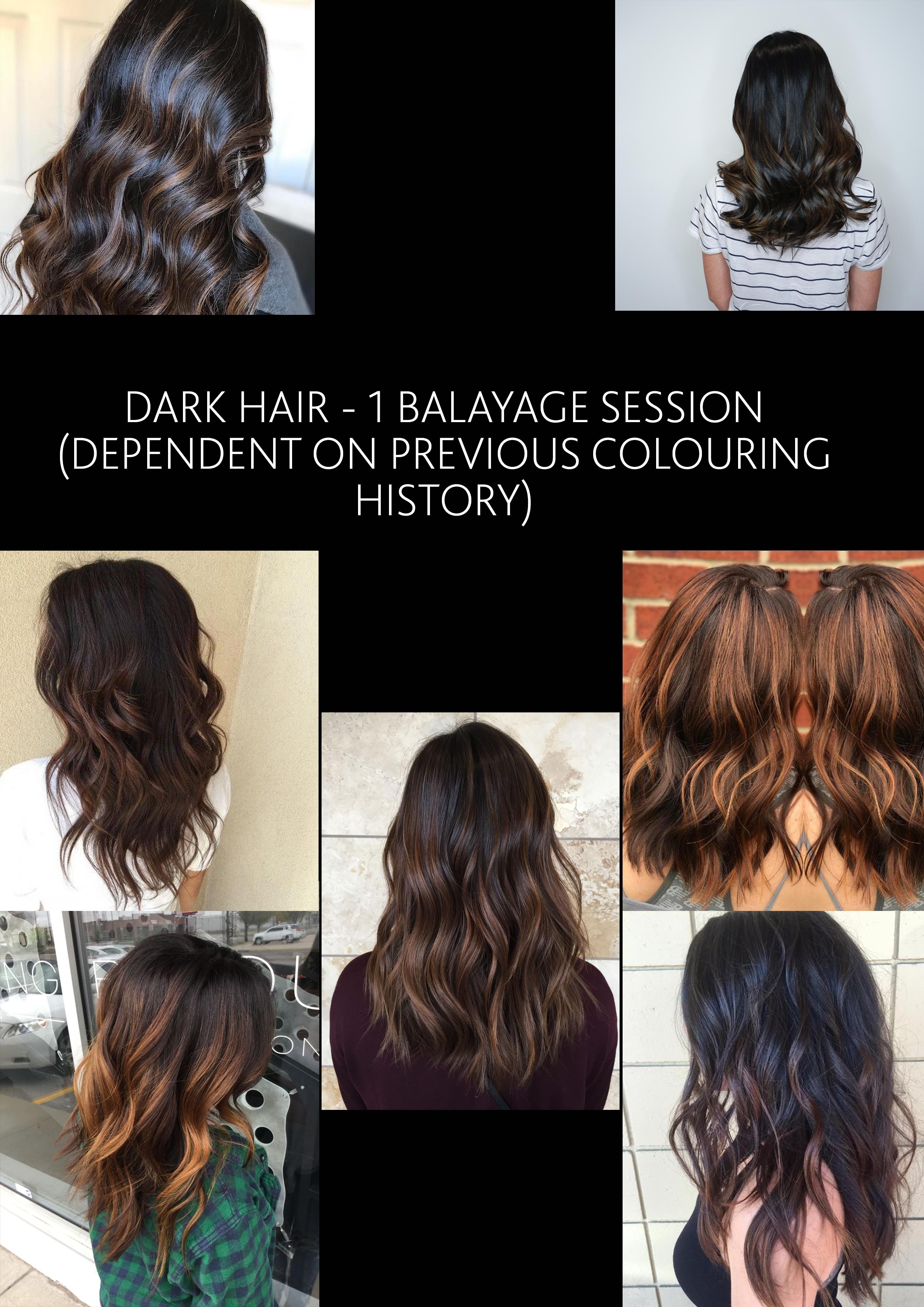 darkbrown1session