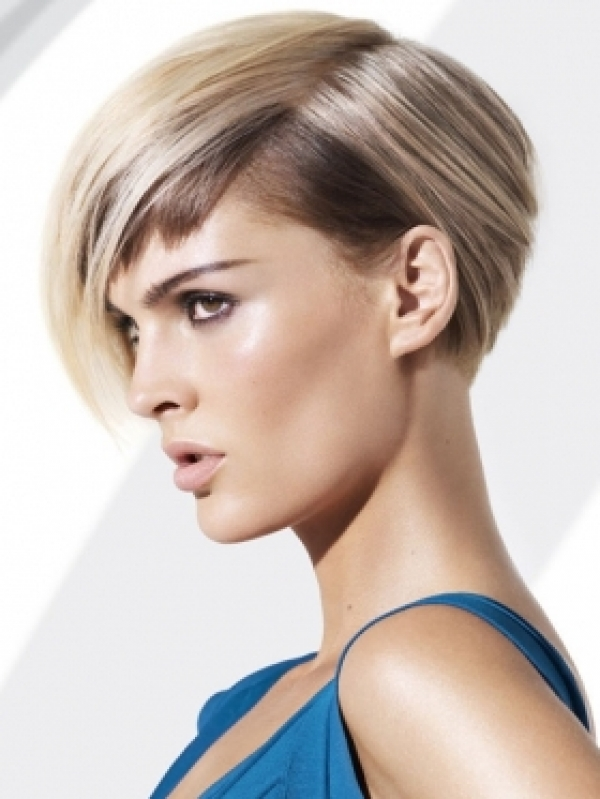 Sassoon Cut & Colour