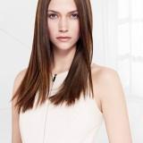 Hair Colour & Balayage